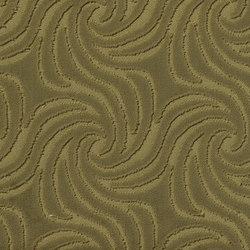 Filippa | 6550 | Drapery fabrics | DELIUS