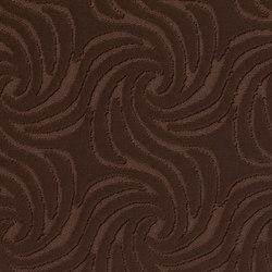 Filippa | 7550 | Drapery fabrics | DELIUS