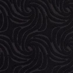 Filippa | 8550 | Drapery fabrics | DELIUS