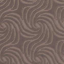 Filippa | 8551 | Drapery fabrics | DELIUS