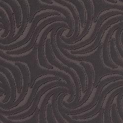 Filippa | 8552 | Drapery fabrics | DELIUS