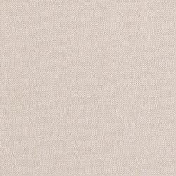 Gavi | 1550 | Textilien | DELIUS