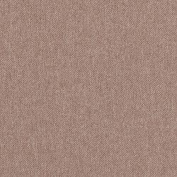 Gavi | 1552 | Fabrics | DELIUS
