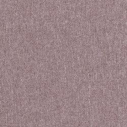 Gavi | 1553 | Drapery fabrics | DELIUS