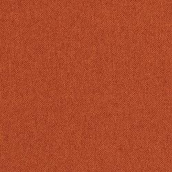 Gavi | 2550 | Textilien | DELIUS