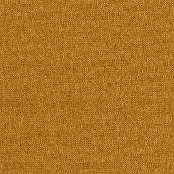 Gavi | 2552 | Textilien | DELIUS