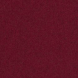 Gavi | 3550 | Fabrics | DELIUS
