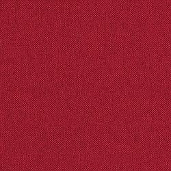 Gavi | 3551 | Fabrics | DELIUS