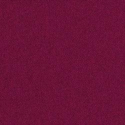 Gavi | 4550 | Fabrics | DELIUS