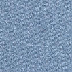Gavi | 5550 | Fabrics | DELIUS