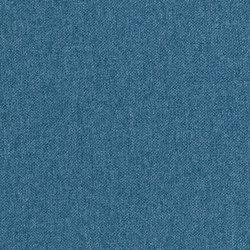 Gavi | 5551 | Fabrics | DELIUS