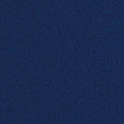 Gavi | 5553 | Drapery fabrics | DELIUS