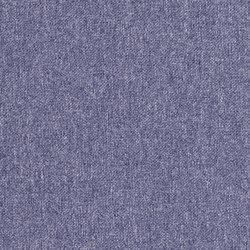 Gavi | 5554 | Textilien | DELIUS