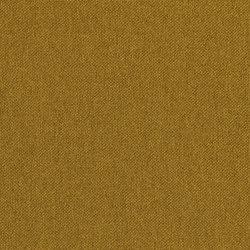Gavi | 6550 | Fabrics | DELIUS