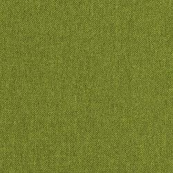 Gavi | 6552 | Drapery fabrics | DELIUS
