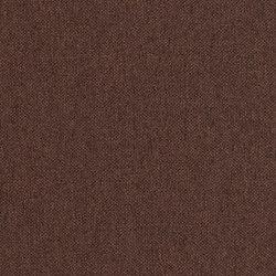 Gavi | 7550 | Fabrics | DELIUS