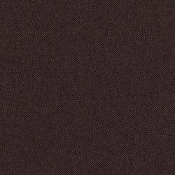 Gavi   7551   Fabrics   DELIUS