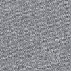 Gavi | 8550 | Tessuti | DELIUS