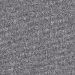 Gavi | 8551 | Fabrics | DELIUS