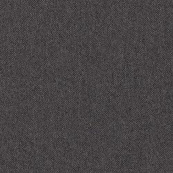 Gavi | 8552 | Textilien | DELIUS