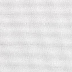 Genua | 1550 | Textilien | DELIUS