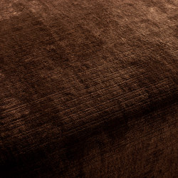 NEW CASUAL VELVET VOL.3 CA7248/023 | Fabrics | Chivasso