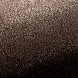 NEW CASUAL VELVET VOL.3 CA7248/025 | Drapery fabrics | Chivasso