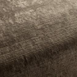 NEW CASUAL VELVET VOL.3 CA7248/030 | Fabrics | Chivasso