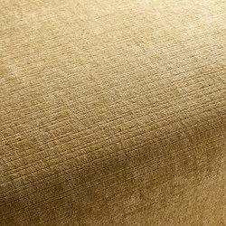 NEW CASUAL VELVET VOL.3 CA7248/031 | Fabrics | Chivasso