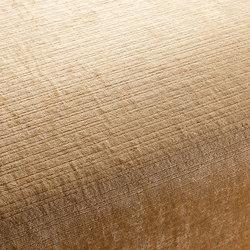 NEW CASUAL VELVET VOL.3 CA7248/040 | Fabrics | Chivasso