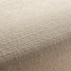 NEW CASUAL VELVET VOL.3 CA7248/072 | Fabrics | Chivasso