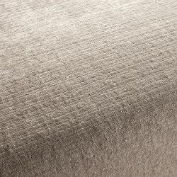 NEW CASUAL VELVET VOL.3 CA7248/077 | Fabrics | Chivasso