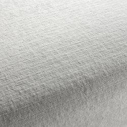 NEW CASUAL VELVET VOL.3 CA7248/090 | Drapery fabrics | Chivasso
