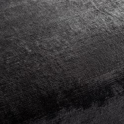 NEW CASUAL VELVET VOL.3 CA7248/093 | Fabrics | Chivasso