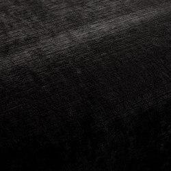 NEW CASUAL VELVET VOL.3 CA7248/099 | Fabrics | Chivasso