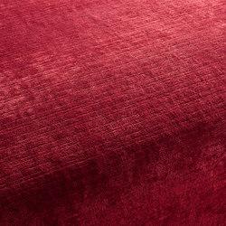 NEW CASUAL VELVET VOL.3 CA7248/063 | Drapery fabrics | Chivasso