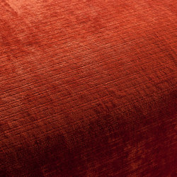 NEW CASUAL VELVET VOL.3 CA7248/067 | Fabrics | Chivasso