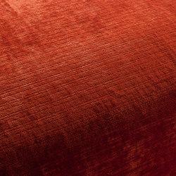 NEW CASUAL VELVET VOL.3 CA7248/067 | Drapery fabrics | Chivasso