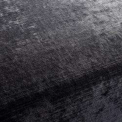 NEW CASUAL VELVET VOL.3 CA7248/052 | Drapery fabrics | Chivasso