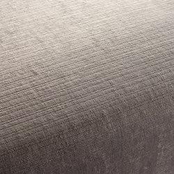 NEW CASUAL VELVET VOL.3 CA7248/051 | Fabrics | Chivasso