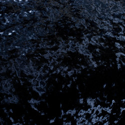 NEW GLAMOUR VELVET CA7283/050 | Fabrics | Chivasso
