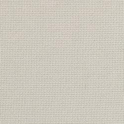 Genua | 1551 | Fabrics | DELIUS