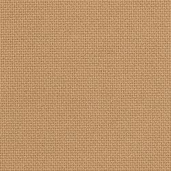 Genua | 1553 | Fabrics | DELIUS