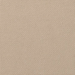 Genua | 1554 | Fabrics | DELIUS