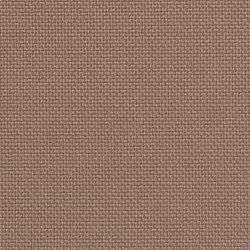 Genua | 1555 | Textilien | DELIUS
