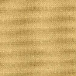 Genua | 2553 | Fabrics | DELIUS