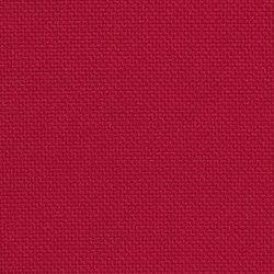 Genua | 3550 | Tessuti | DELIUS