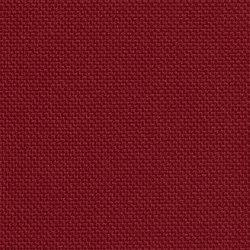 Genua | 3551 | Tessuti decorative | DELIUS