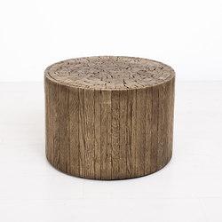 Bronze Stoolen | Tabourets | Uhuru Design