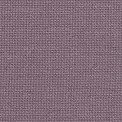 Genua | 4550 | Fabrics | DELIUS